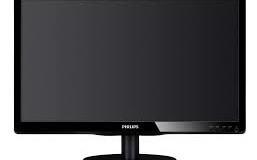 LG Televizyon Beyaz Ekran ( Versiyon ) Sorunu