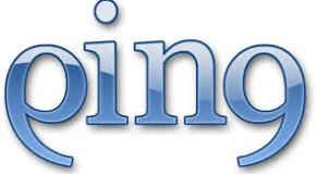 Oyunlarda Ping Süresi Belası