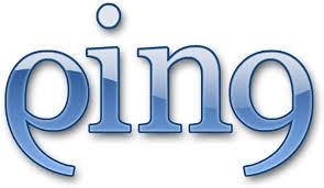 ping nedir – ping nasıl atılır – pingleme – Sürekli ping atma