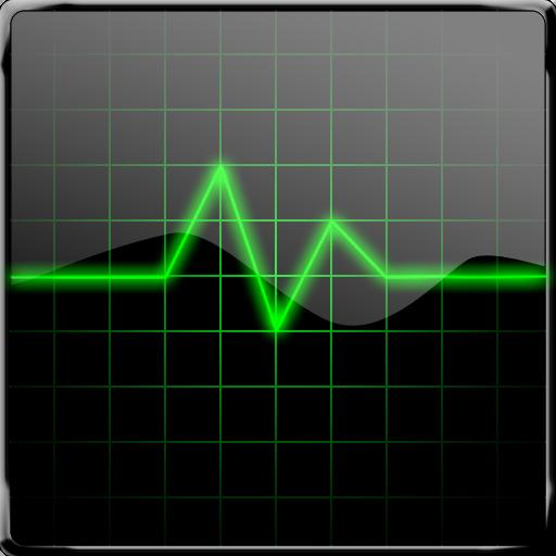 Çalışan Uygulamayı Kapatma – Arka planda çalışan uygulamayı kapatma – Taskmgr