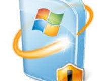 {Çözüm} Bu Windows Kopyası Orjinal Değil Hatası