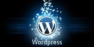 WordPress Açılır Sekme  – WordPress Menu oluşturma -WordPress Alt Menu oluşturma