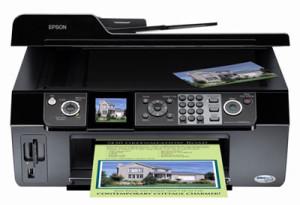 yazici -printer