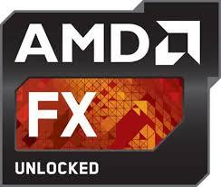 Amd FX-9590 5 Ghz İşlemcisini duyurusunu yaptı