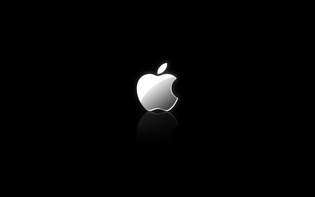 Ücretsiz {Kredi Kartı Olmadan} Apple Kimliği Nasıl Açılır?