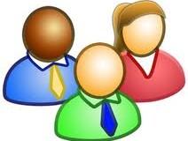 Dhcp Client – Dhcp Kullanıcısı Görsel Anlatım