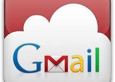 Gmail mesajları nasıl pdf çevrilir