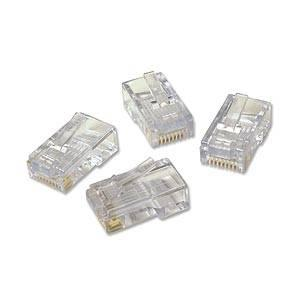 Ethernet Düz bağlantı kablosu nasıl yapılır?
