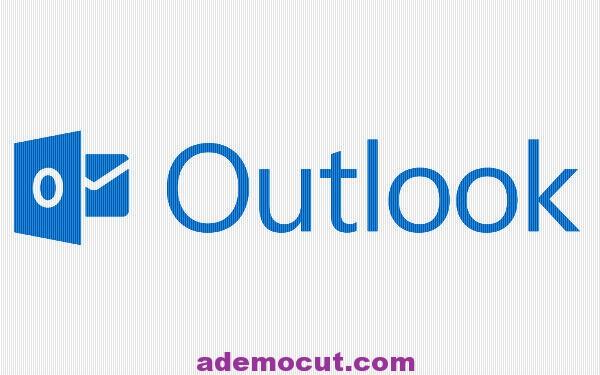 Outlook Yeni bir Mail Adresi Ekleme  (Videolu )