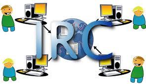 tracert komutu ne işe yarar – tracert (Trace Route) kullanımı