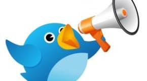 Twitter Yorum ekleyerek Retweetleme Nedir
