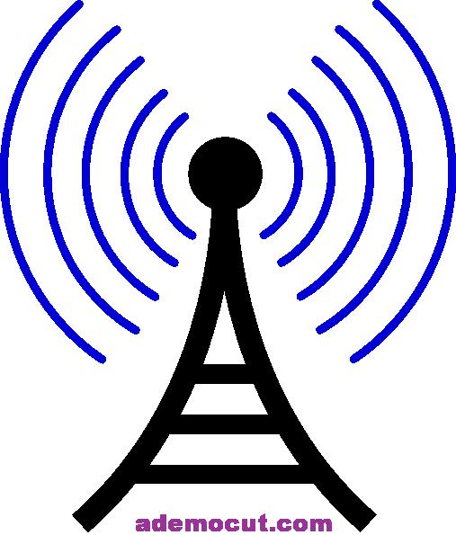Bilgisayardaki Wifi ( wireless ) Şifresini Nasıl Öğrenirim (resimli)