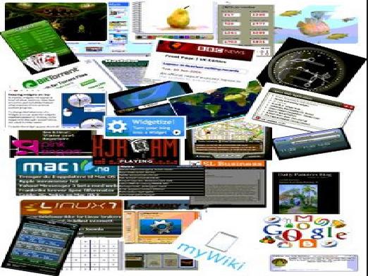 WordPress -Websayfa Değeri Widgeti ekleyin