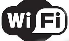 İphone Wi-Fi şifresini paylaşma