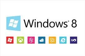 Windows 8 Tablet için RDP ( Uzak masaüstü ) Uygulaması