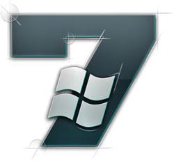 Windows 7 Administrator Hesabı Nasıl Aktif Edilir?