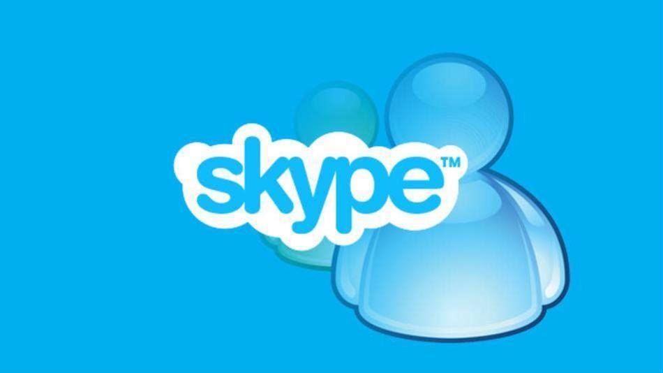 Skype Yardım // Destek // Şikâyet Hattı