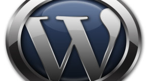 wordpress.org mu wordpress.com mu