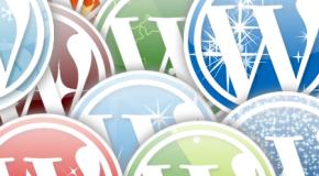 WordPress yazılar sekmesi nasıl kullanılır?