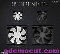 Bilgisayar Isı Testi – Speedfan