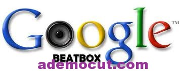 Google Translate ile Beatbox Nasıl Yapılır?