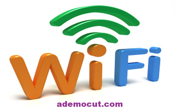Wriless ( Wi-Fi ) Ağınızı Kimler Kullanıyor..?