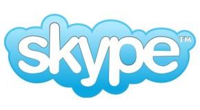 Skype bölünmüş sohbet özelliği kapatma