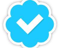 Twitter Hesap Doğrulamada yeni gelişmeler