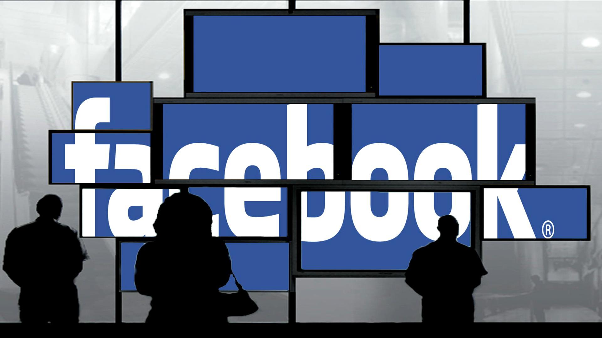 [Yeni Yazı] Facebook'da Telefon Numarasını Gizleme