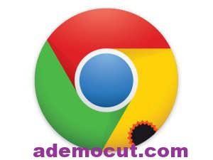 { Çözüldü } Google chrome buynsave eklentisi nasıl kaldırılır?