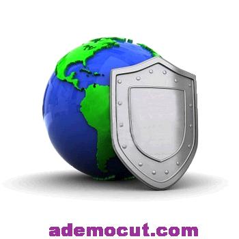 Kablosuz Ağ Bağlantı Güvenliği Nasıl Olmalı ?