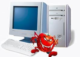 [Çözüldü] Adware:Win32/AddLyrics  Virüs Nasıl Silinir