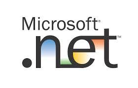 Net Framework Nedir / Nereden Yüklenir?