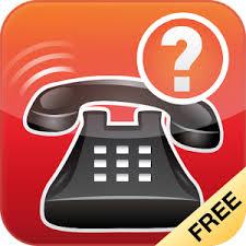 Cia ( Caller Identification App ) Arama Geçmişini Silme