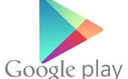 Android indirilen uygulamalar gözükmüyor sorunu çözümü