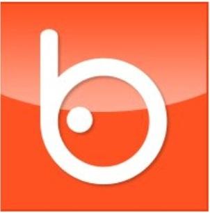 Badoo Hesabını Nasıl Silinir? -Badoo Account Delete
