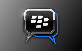 BlackBerry Messenger IOS ve Android için Yayınlandı