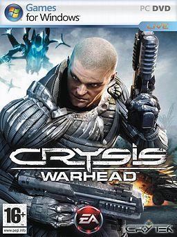 Crysis 3 Durdurma Hatası Nasıl Çözülür?