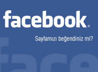 Facebook Sayfa Kategorisi / Türü Nasıl Değişir?