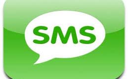 SMS BAĞIŞ SİSTEMİ