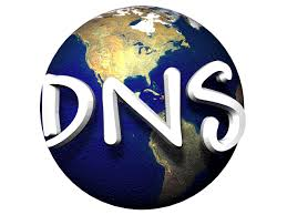 Domain Name Server Nedir & Dns Server Kurulumu?