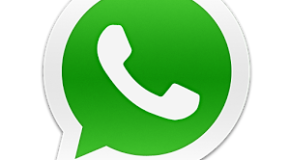 whatsapp konum ayarı nasıl yapılır?
