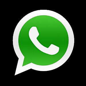 [ Yeni Yazı ] Whatssapp Otomatik Resim İndirme Kapatma