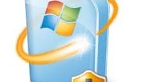 Windows Update güncelleştirmelerini kaldırılır mı?