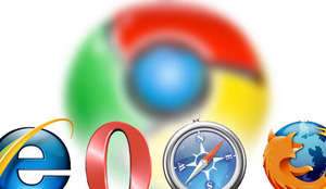 internet explorer'de istediğiniz kadar sayfa açma