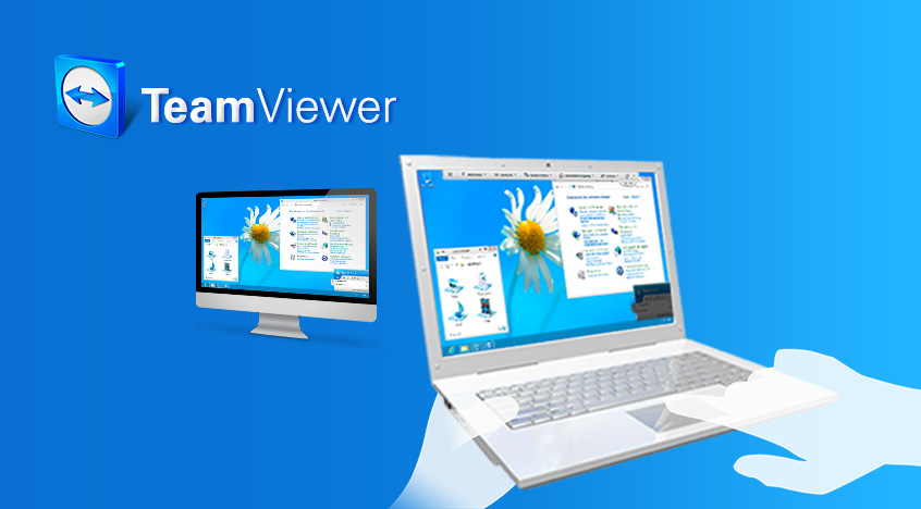 Teamviewer Nasıl Kurulur