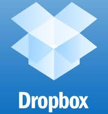 Dropbox Hesabını Nasıl Silinir?