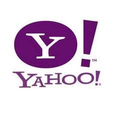 Yahoo Mail Hesabı Nasıl Kapatılır?