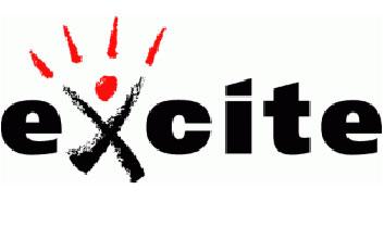 Excite.com Yönlendirme Sayfasını Nasıl Kaldırılır?