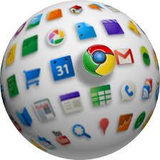 Google Chrome Arayüzü Dili Nasıl Değişir?